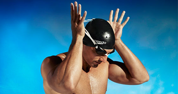 How to choose swim goggles