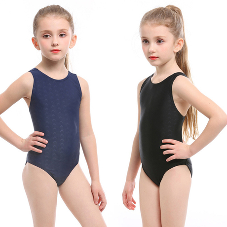 POQSWIM Junior's Swimsuits Bathing Suits for Teens