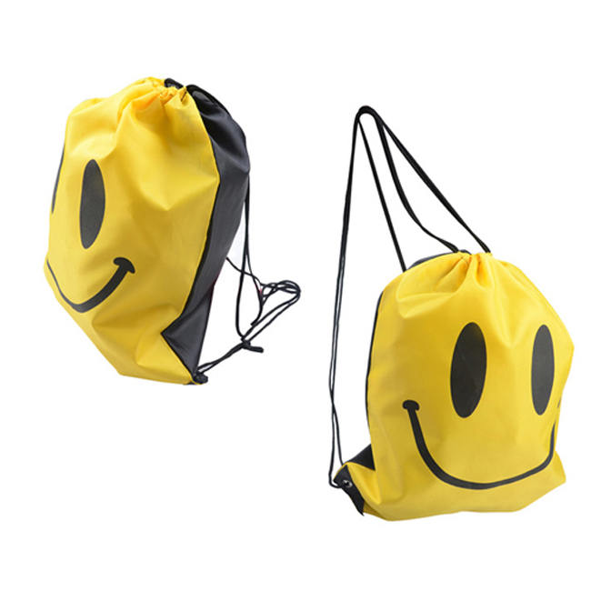 POQSWIM Waterproof Swim Bags
